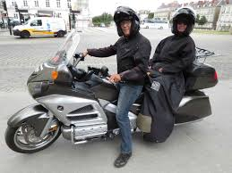 taxi-motos-paris